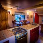 Mango-kitchen-dining