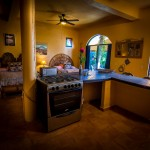 Pesco-kitchen-beds-150x150