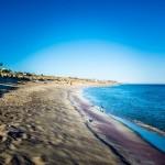beach-shot-300x300